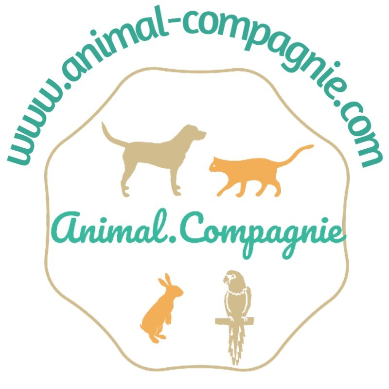 Animal.Compagnie